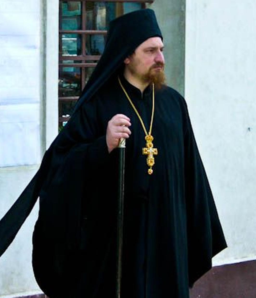 Yerotei_Kosakov_Episkop_Agatopolski-abbot-Pomorie-Monastery