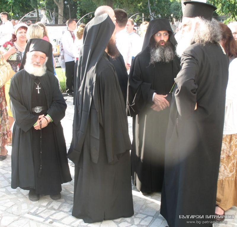 dqdo_Tihon_Pomorijski-monah-s-dqdo-Sergij