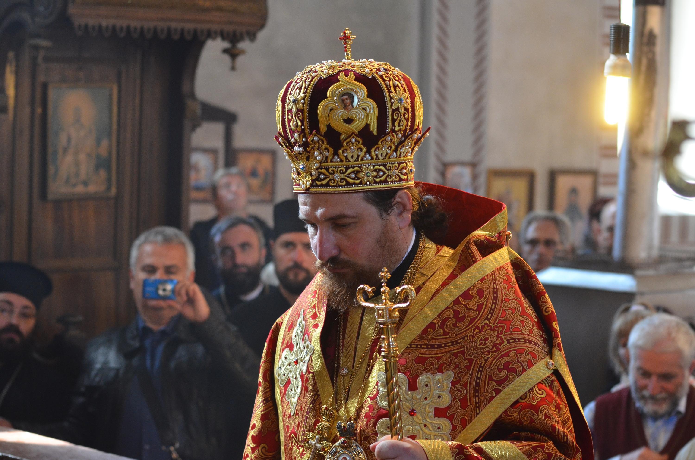 http://www.pc-freak.net/images/episkop_Ierotey_s_chicho_Plamen_i_chicho_Emo